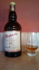 Glenfarclas 17