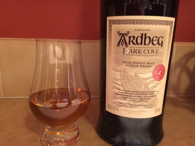 ardbeg-dark-cove-committee-release