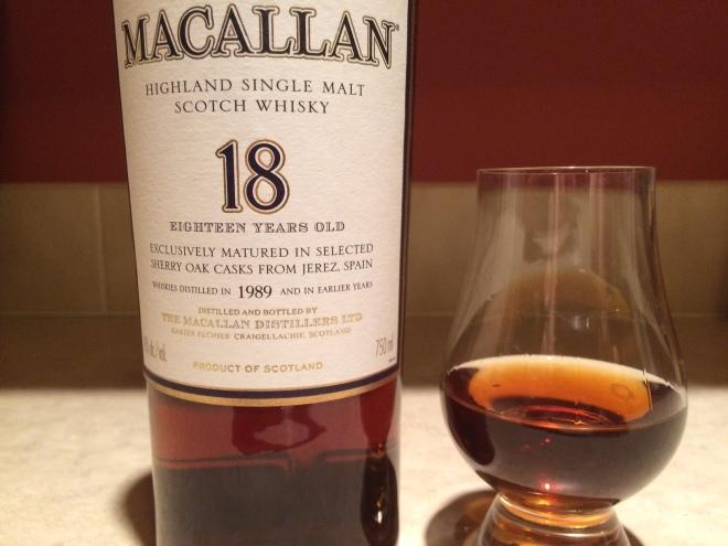 macallan-18-pic