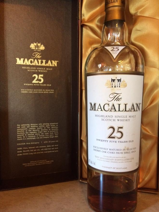 macallan-25