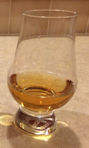octomore-7-3