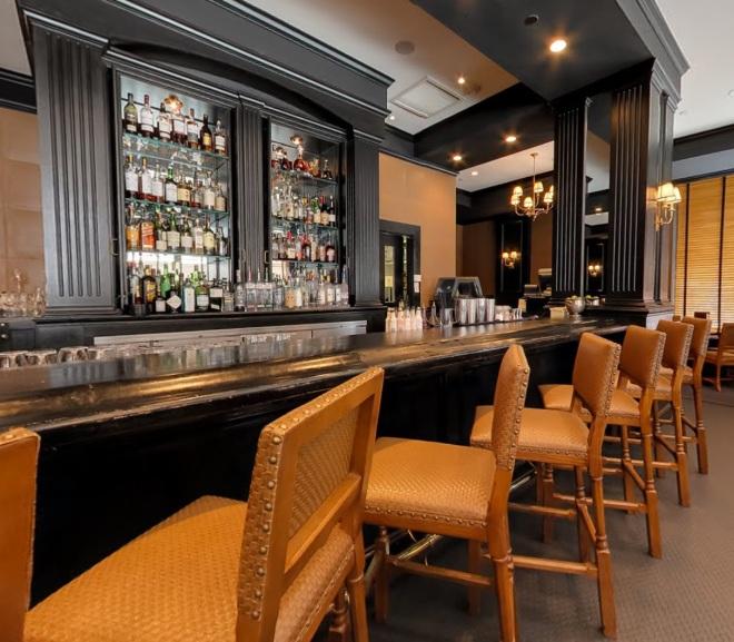 capital-hotel-bar
